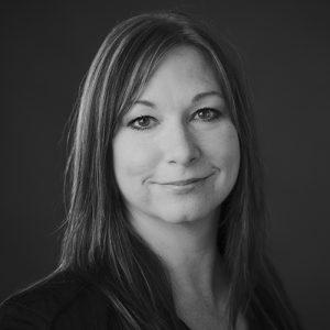 Tekstforfatter Annette Søerensen Tekstreview
