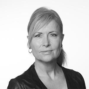 Susanne Hacke Copenhagen Text Factory